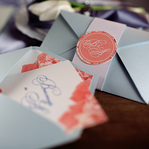 popular_wedding_invitations
